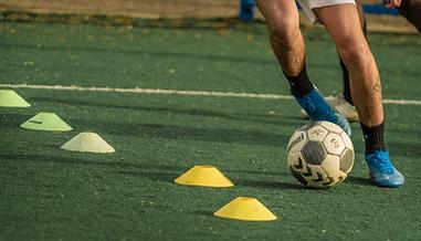 foot etude en academy.png