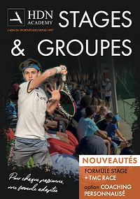stage tennis academy HDN Nimes.png