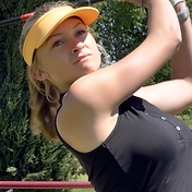 Sport_étude_golf.png