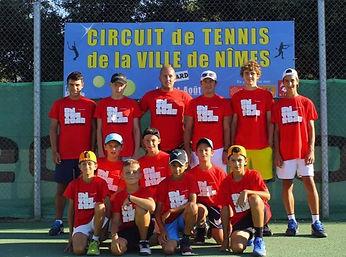 accueil_groupe_tourn%C3%83%C2%A9e_tennis