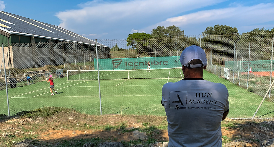 Stage tennis TMC coaching.png