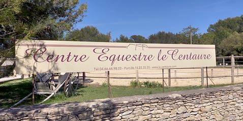 Equitation etude en centre equestre.png