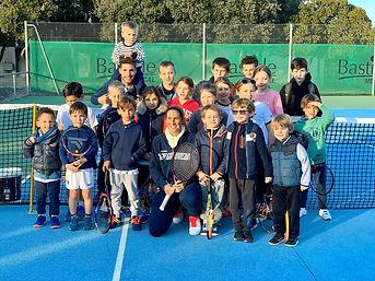 stage tennis enfants.jpg