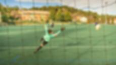 football_études_en_academy.png