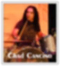Chad Cancino.jpg