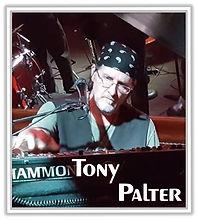 Tony Palter.jpg