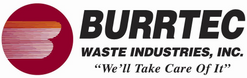 Burrtec_Logo.png