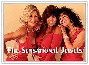 The Sensational Jewels.jpg