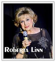 Roberta Linn.jpg