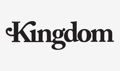 Kingdom magazine.jpg