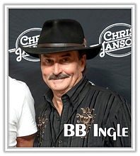 BB Ingle.jpg