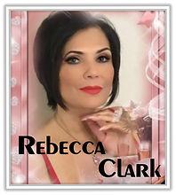 Rebecca Clark.jpg