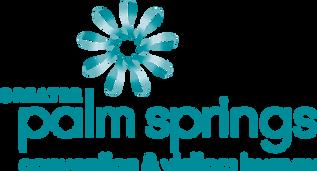Greater Palm Springs CVB logo.png