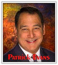 Patrick Evans.jpg
