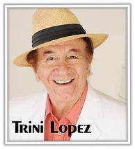Trini Lopez.jpg