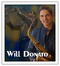 Will Donado.jpg