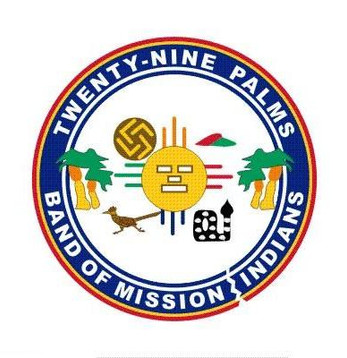 Twenty-Nine Palms Band of Mission  Indians.jpg