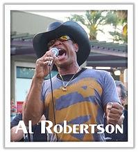 Al Robertson.jpg