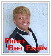 Prince Fleet Easton.jpg