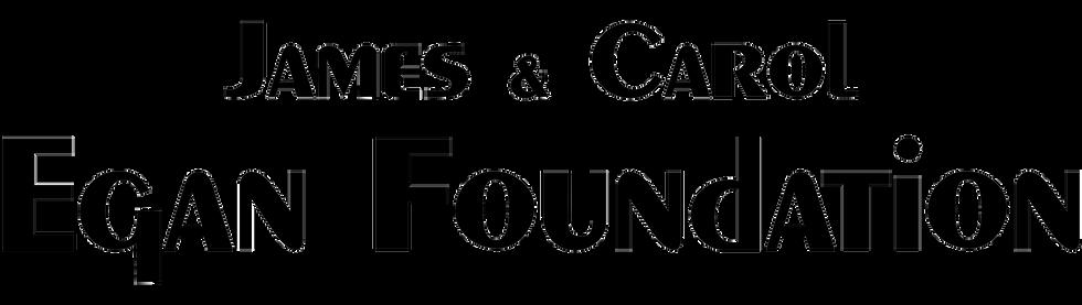 Egan foundation.png
