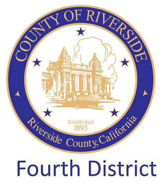 4 district supervisor .jpg