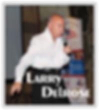 Larry Delrose.jpg