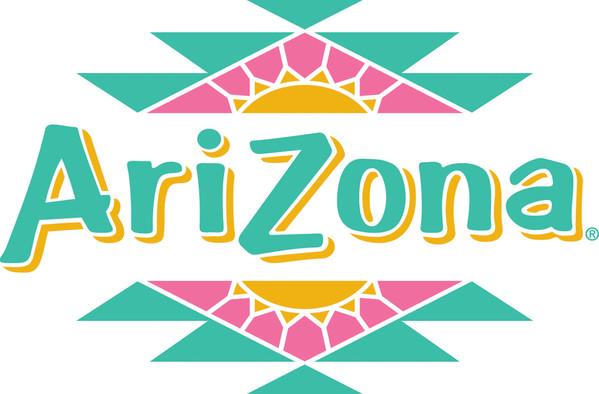 Arizona-Iced-Tea-Logo-.jpg