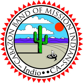 Cabazon Band of Mission Indians - Logo.jpg