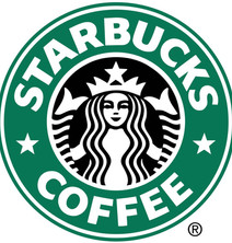 Starbucks_Coffee_Logo.svg.jpg
