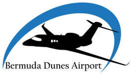 BDA Logo Flyer .png