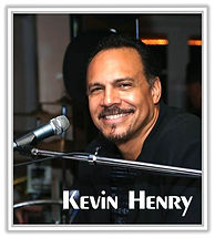 Kevin Henry.jpg