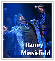 Barry Minniefield.jpg