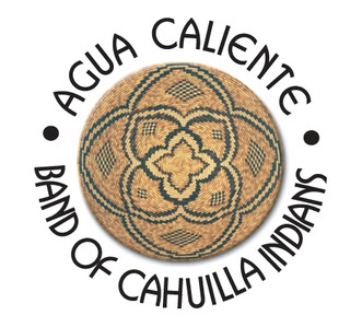 Agua Caliente Band of Cahuilla  Indians.jpg