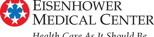 Eisenhower Logo   .jpg