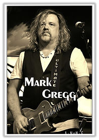 Mark Gregg.jpg