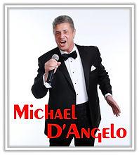 Michael D Angelo.jpg