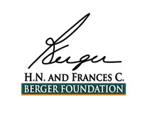 Berger Foundation.jpg