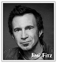 Jimi Fitz.jpg