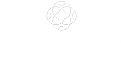 White_on_Transparent[1].png