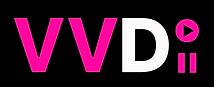 VVD4.png