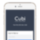Cubi Log in or Sign Up