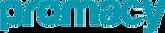 logo_promacy_web_big.png