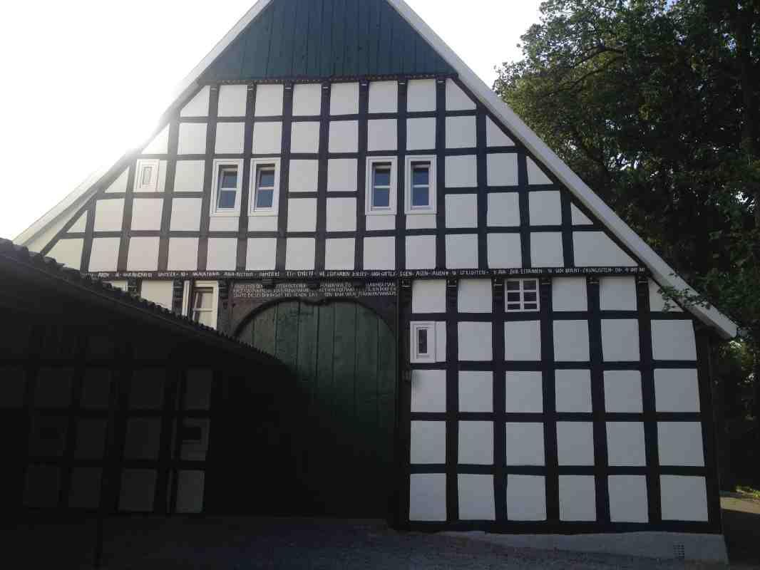 Pannhorst_0053
