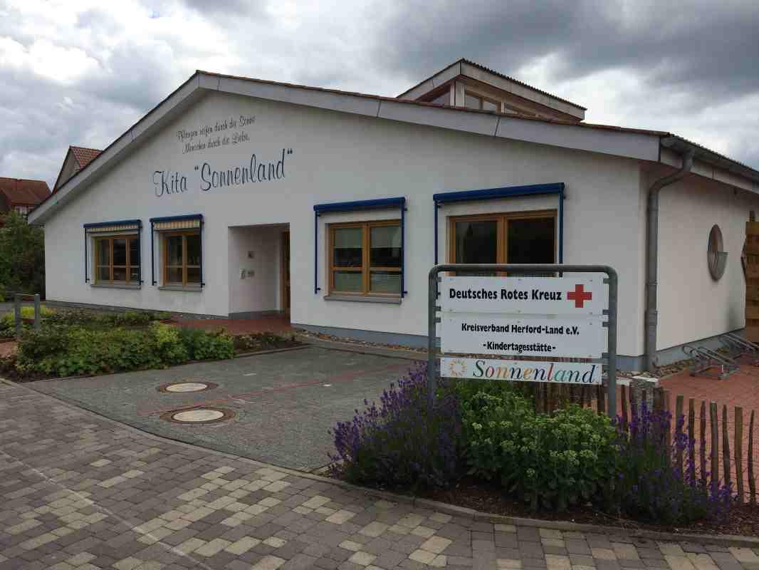 Pannhorst_0051