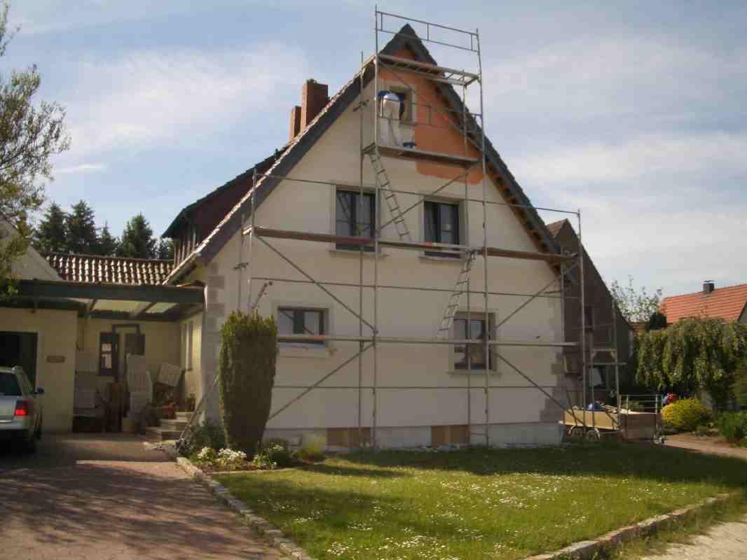 Pannhorst_0064