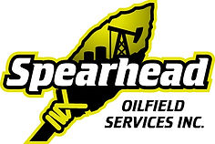 Spearhead Oilfield Services Alberta