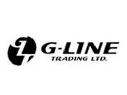 G-Line Tra