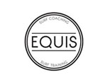 Equis Productions Pty Ltd