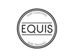 Equis Productions Pty Ltd