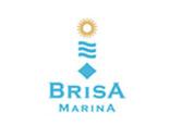 BRISTA Marina